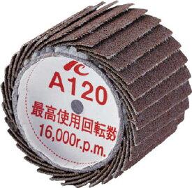 AC ポリゴンバンドA 25X25 #120(10個) PGB2525A120 3951782