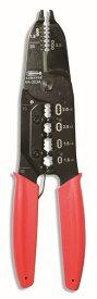 ロブテックス:VVF線ストリッパー VA203A