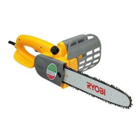 RYOBI(リョービ):チェンソー 有効切断長さ300mm CS-3010S