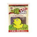 丸石:東商 醗酵鶏ふん・粒 2.5kg MI533