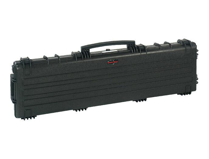 【代引不可】IDEAL(摂津金属工業):エクスプローラーケース WxHxD(mm) 1410x415x159 IEX-13513B