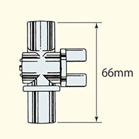 マサル工業:ダブルレグ H7100