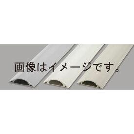 マサル工業:ガードマンII R1号(1m) ブラウン GR1106