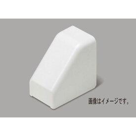 マサル工業:ニュー・エフモール付属品 マルチコーナー チョコ NMC19