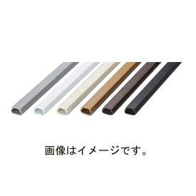 マサル工業:ニュー・エフモール 0号 チョコ SFM09