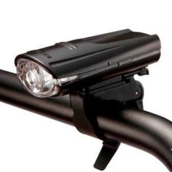 【後払い不可】GENTOS LED Bike Light GENTOS.BLシリーズ ジェントス BLシリーズ BL-300BK
