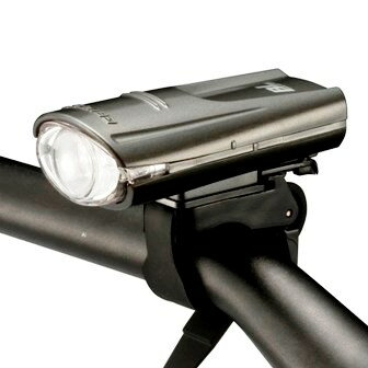 【後払い不可】GENTOS LED Bike Light GENTOS.BLシリーズ ジェントス BLシリーズ BL-350MG BL Superior