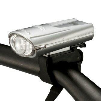 【後払い不可】GENTOS LED Bike Light GENTOS.BLシリーズ ジェントス BLシリーズ BL-350SR BL Superior