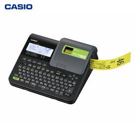 【ポイント10倍】カシオ計算機(CASIO):ネームランド(ラベルライター) KL-V460