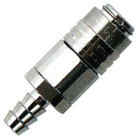 ニットー(NITTO):マイクロカプラソケット ウレタンチューブ用 MC-04SH