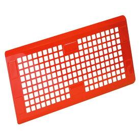 PAOCK(パオック):マグネットツールラック[ラック用フック10個付] MTR-450