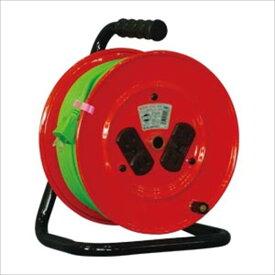 日動工業:電工ドラム NR-304D 00949