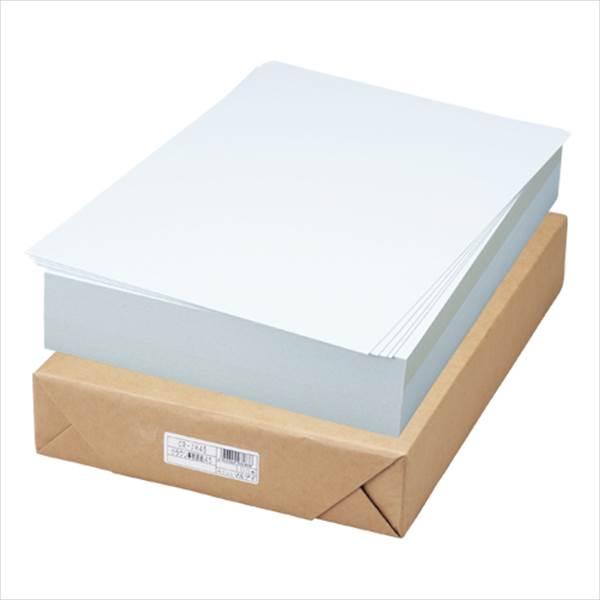 クラウン:板目表紙 100枚 美濃判 CR-JH45-W 20460