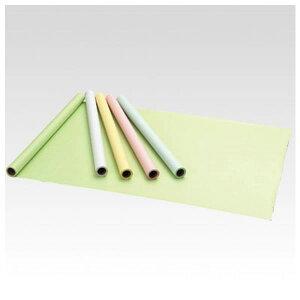 クラウン:マス目模造紙 ロール10m巻 ピンク 1巻 CR-MS10-PI 21496