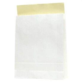 シモジマ:N宅配袋 25枚 白 S(A4判用) 4192401 22921