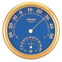 セキスイ:温湿度計 HM-300 26423