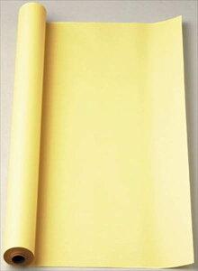 【クーポン配布中】マルアイ:マス目模造紙 マス目ロール30 クリーム 1巻 マ-53C 39833
