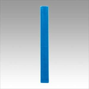三鬼化成:腕章くんミニ ブルー TB-300B 71268