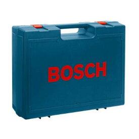 BOSCH(ボッシュ):キャリングケース GBH36V&36VF-LI用 2605438179 000555303094
