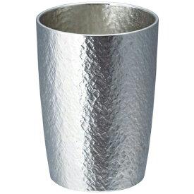 大阪錫器:錫製タンブラーベルク(小) 42461