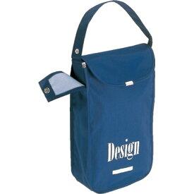 アーテック:デザインバッグ 紺 10300
