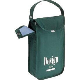 アーテック:デザインバッグ 緑 10301