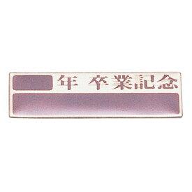 アーテック:卒業記念プレート(10枚組)アルミ製 47100