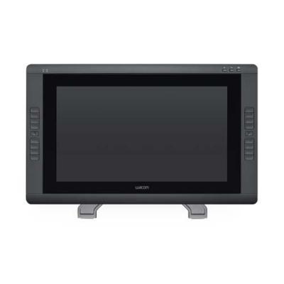 WACOM(ワコム):ワコム 液晶ペンタブレット 22インチ Cintiq 22HD DTK-2200/K1