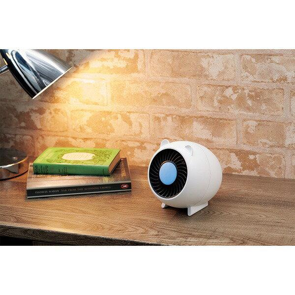 アピックス:LED-UV蚊取り器 S AIC-70S WH