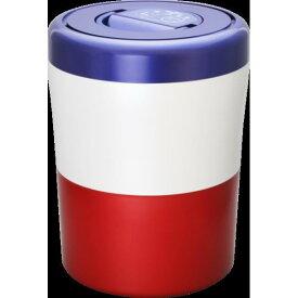 島産業:家庭用生ごみ減量乾燥機 PCL-31-BWR