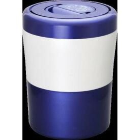 島産業:家庭用生ごみ減量乾燥機 PCL-31-BWB