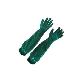 アトム:手袋 ライトイーグル V55cm 1300-V55 LL 3024400