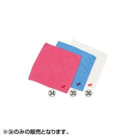 3M:スコッチブライト 飲食店用高耐久ふきん No.2012 赤 4024700