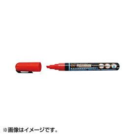 ウォータープルーフ PMA-50A 蛍光橙 111S 6166220
