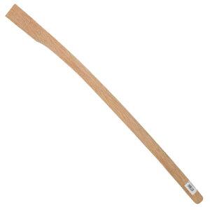 藤原産業:タバコ鍬の柄 780MM