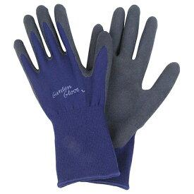 セフティ−3:着け心地にこだわった手袋 NVS-L