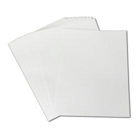 ハイロジック:ハルシックイ 不織布 A4サイズ 12枚入 97932
