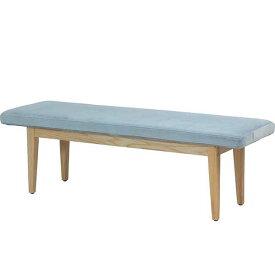 市場:SUITE ベンチ Bench ブルー SUC-2998BL
