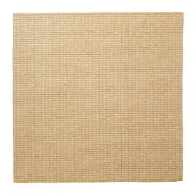 イケヒコ・コーポレーション:竹パッド 竹敷きパッド HF快竹 ダブルサイズ(140×150cm) 5375860
