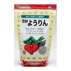 朝日工業:BMようりん 700g
