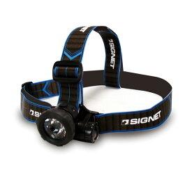 SIGNET(シグネット):ヘッドライト 96028