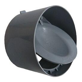 関西化工:逆流防止弁 100 KVI-026-100