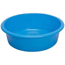 サンコープラスチック:タフタライ42型 ブルー 501416