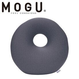 MOGU(モグ):プレミアムホールクッション グレー 19380