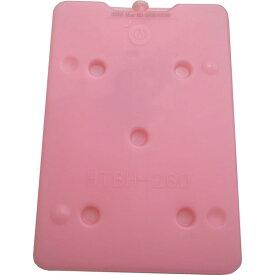アイ・ティ・イー:アイスバッテリーミニ/IceBattery ( R ) mini 熱中症対策 高性能保冷剤 冷却 冷却材 保冷剤 持続 アイシング
