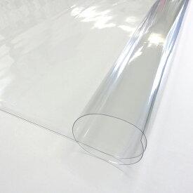 明和グラビア:抗ウイルス 抗菌シート 日本製 透明シート 120cm幅×5m巻×0.18mm厚 小巻 飛沫防止 間仕切り コロナ ウイルス対策 MGKVB-180