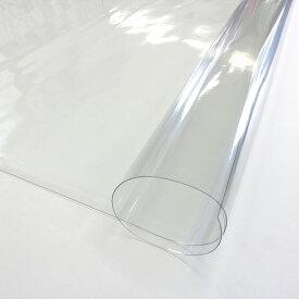 明和グラビア:抗ウイルス 抗菌シート 日本製 透明シート 120cm幅×2m巻×0.18mm厚 小巻 飛沫防止 間仕切り コロナ ウイルス対策 MGKVB-180
