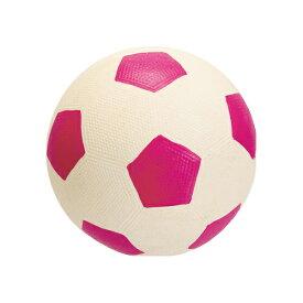 スーパーキャット:わんわんサッカー ピンク WN1