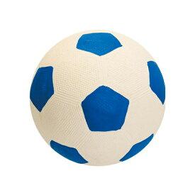 スーパーキャット:わんわんサッカー ブルー WN2