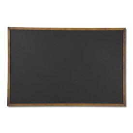 シモジマ:HEIKO ブラックボード 90-60 クラシック 1枚 007330071